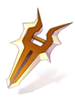 Idro, item, iron nail 1, iron_nail, ragnarok, item info, ragnarok online, gravindo